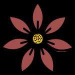 if_Flower_2974376